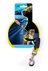 All Four Paws All For Paws K-Nite Reflective Leash