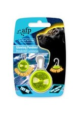 All Four Paws All For Paws K-nite LED Glowing Pendant