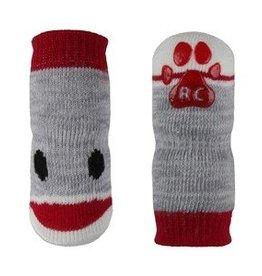 RC Pets RC Pets Pawks Puppet L