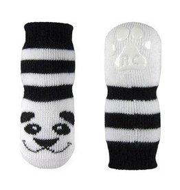 RC Pets RC Pets Pawks Panda L