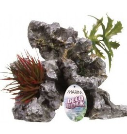 Marina Marina Deco - Rock Ornament Extra Large