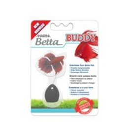 Marina Marina Betta Buddy - RED