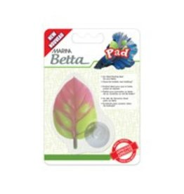 Marina Marina Betta Leaf Pad -  Green