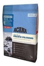 Acana Acana Pacific Pilchard 6kg