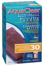 Aqua Clear AquaClear 30 Activated Carbon Filter Insert , 55 g (1.9 oz)