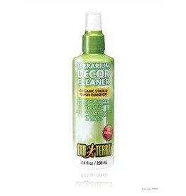 Exo Terra Exo Terra Terrarium Cleaner & Deodorizer - 250 ml (8.4 fl oz)