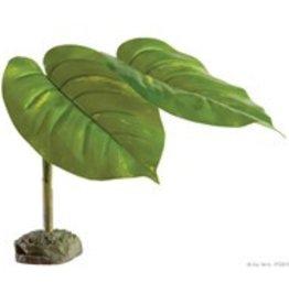 Exo Terra Exo Terra Tree Frog Smart Plant - Scindapsus