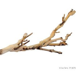 Exo Terra Exo Terra Forest Branch - Sandblasted Grapevine - Small