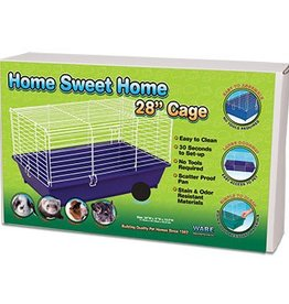 """Ware HSH 28"""" Cage Single Pack"""