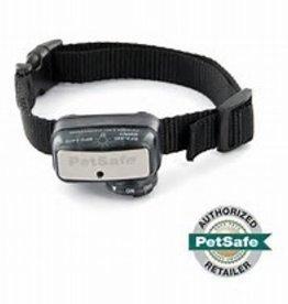 Petmate Pet safe Bark Control Collar Small Dog
