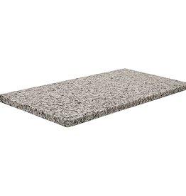 Kaytee Kaytee Chinchilla Chiller Granite Stone