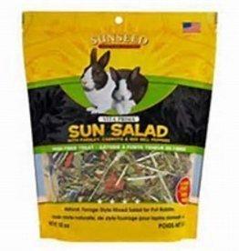 Sunseed Sunseed Sun Salad Rabbit 10oz