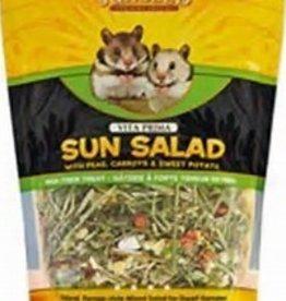 Sunseed Sunseed Sun Salad Hamster
