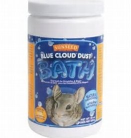 Sunseed Sunseed chinchilla dust bath 30oz