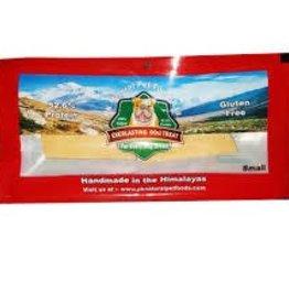 Everlasting Dog Treat Himalayan Cheese Stick (XLarge)