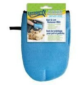 Absorbtex Hair & Lint Remover Mitt
