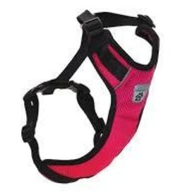RC Pets RC Pets Canine Friendly Vented Vest Harness XL