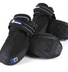 RC Pets RC Pets CE Ultimate Trail Boot LRG