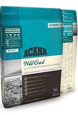 Acana Acana Wild Coast 17kg