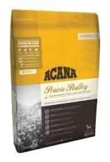 Acana Acana Prairie Poultry 6kg