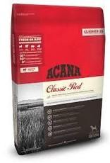 Acana Acana Classic Red 6kg