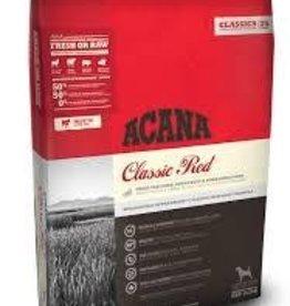 Acana Acana Classic Red 11.4kg