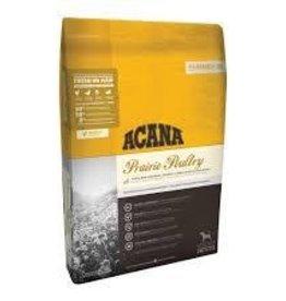 Acana Acana Prairie Poultry 2kg