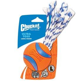 Chuckit ChuckIt! Ultra Toss Large