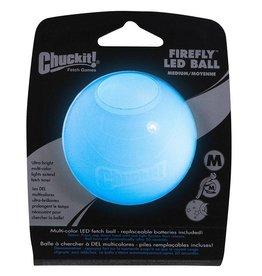 Chuckit Chuckit! Firefly LED Ball Medium