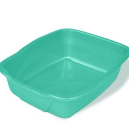 Vanness Litter Pan Medium 16x12x4
