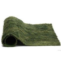 Exo Terra Exo Terra Moss Mat 45x45