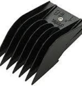 Oster Universal Comb