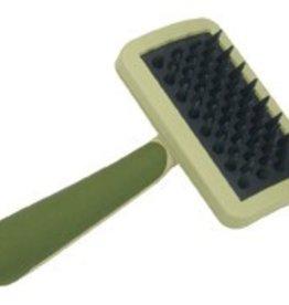 Safari Medium Massage Brush
