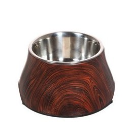 Dogit Dogit Home 2-in-1 Dish