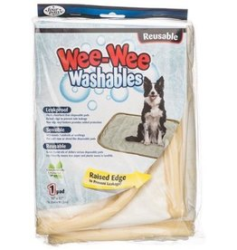 Four Paws Wee-Wee Washables