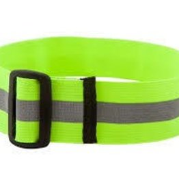 RC Pets Canine Friendly Reflective Cuff X-Large