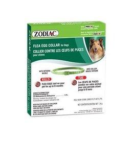 Zodiac Zodiac Flea Egg Collar for Dogs