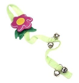 "Lil Pals Lil Pals Potty Training Bell 27"" flower"