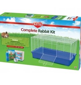 Kaytee Kaytee Rabbit Complete Kit