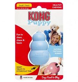 Kong Kong Small Puppy Classic Kong