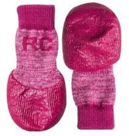 RC Pets RC Pets Sport Pawks S Pink Heather
