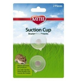 Kaytee Kaytee Suction Cup Bracket Attachments