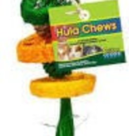 Ware Hula Chew