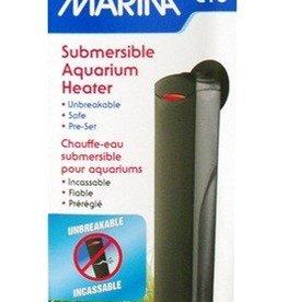 Marina Marina C10 Compact Heater - 10W