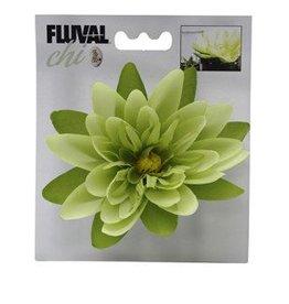Fluval Fluval Chi Lily Flower Ornament
