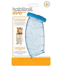 Habitrail Ovo Habitrail OVO - Curve