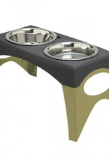 Bergan Elevated Feeder - XL