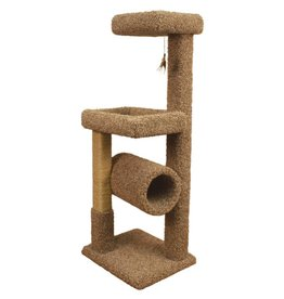 Ware Furniture Kitty Crows Nest