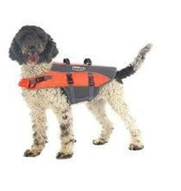 Outward Hound Outward Hound Pupsaver Ripstop Life Jacket XL