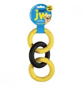 Invincible Chains Triple Small